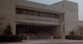 The_front_entrance_of_Shermer_High.jpg