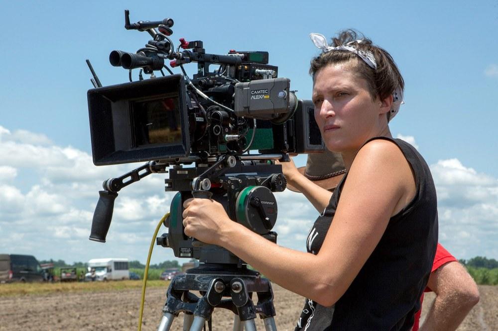Rachel-Morrison-cinematographer-lede.jpg