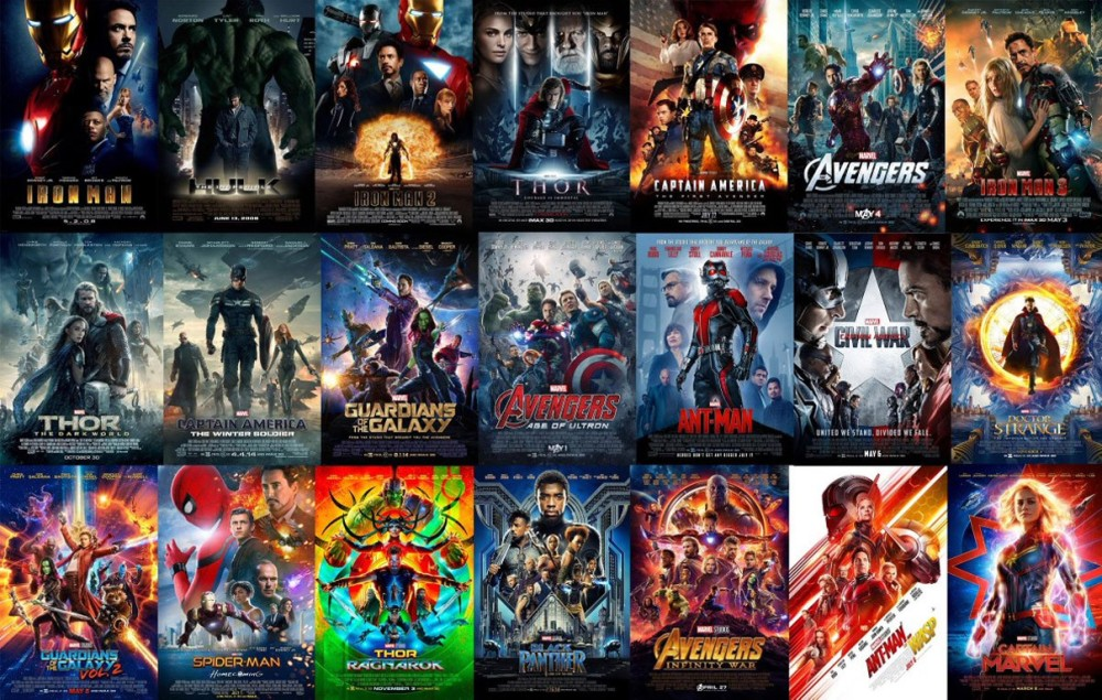marvel-cinematic-universe-timeline-of-every-scene-in-every-movie.jpg