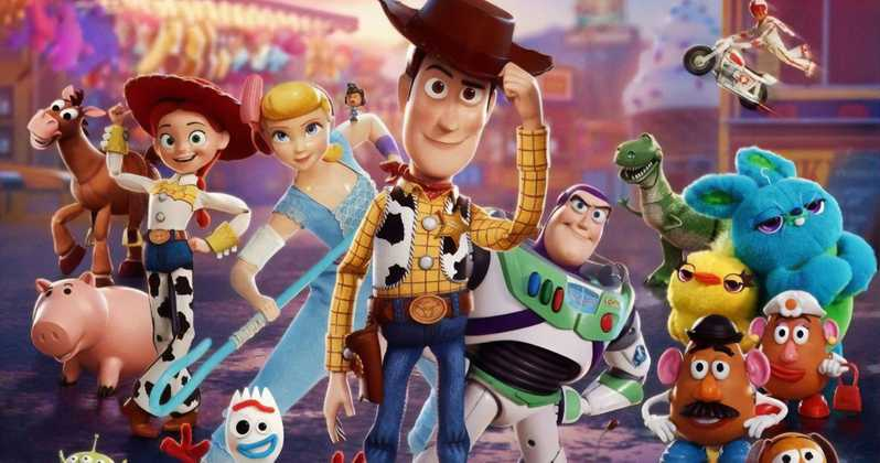 Toy-Story-4-First-Reactions-Social-Media.jpg