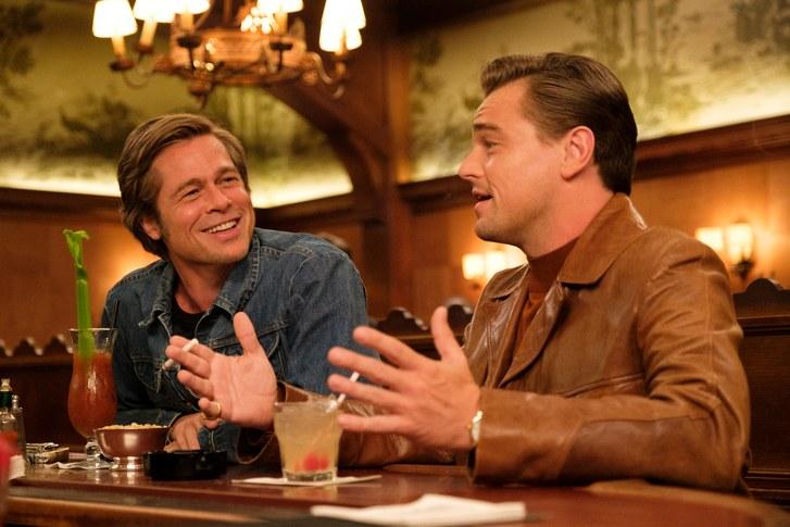 Brody-TarantinoHollywood.jpg
