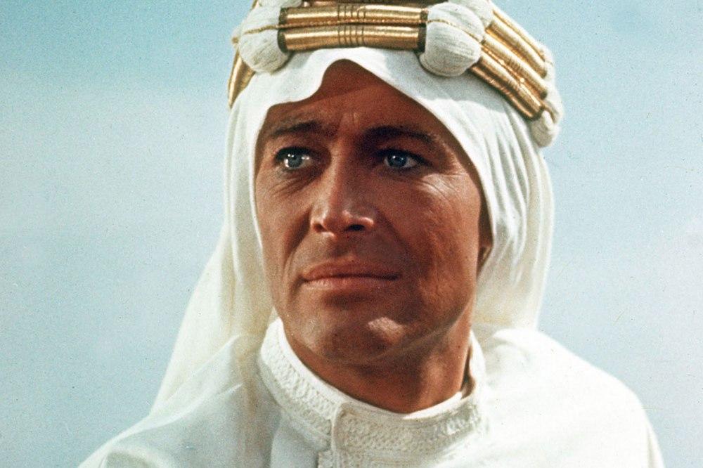 Peter-OToole-Lawrence-of-Arabia-David-Lean.jpg