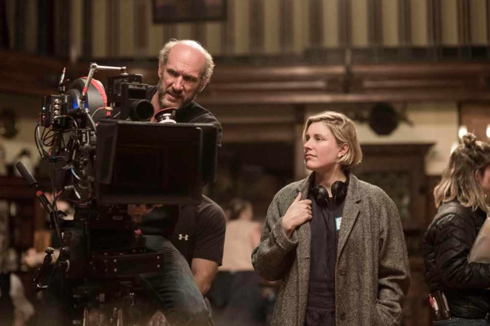 Little-Women-Directo-Greta-Gerwig-and-DP-Yorick-LeSaux.jpg