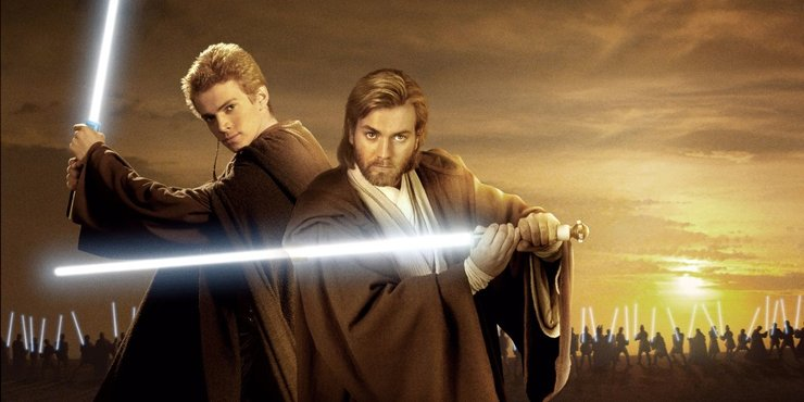Hayden-Christensen-as-Anakin-Skywalker-and-Ewan-McGregor-as-Obi-Wan-Kenobi-in-Star-Wars-Attack-of-the-Clones.jpg